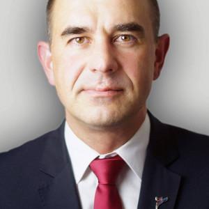 Tomasz Krzciuk