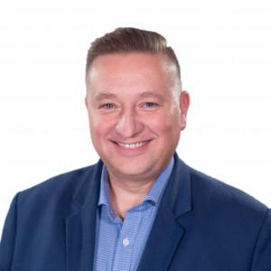 Michał Sawa