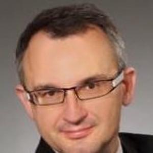 Jerzy Jajte-Pachota