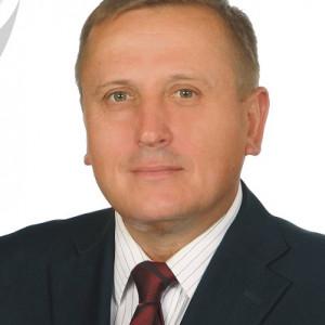 Jarosław Szatan