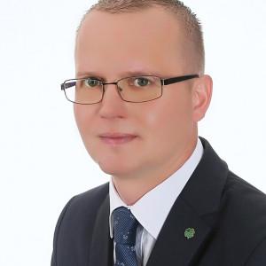 Krzysztof Bujanowicz