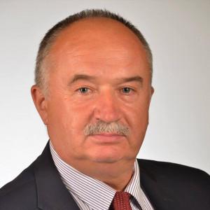 Krzysztof Pruszak
