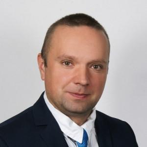 Stanisław Dobrowolski - Kandydat na posła w: Okręg nr 14