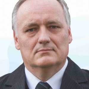 Andrzej Paciej