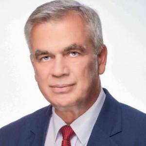Zenon Szczepankowski