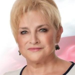 Maria Wróblewska