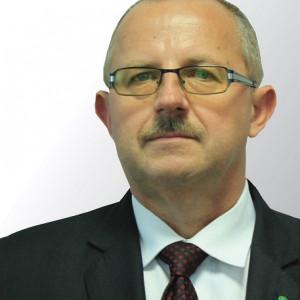 Jerzy Rzymowski