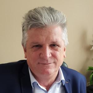 Marek Kiwit