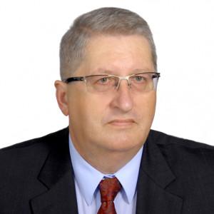 Jerzy Wałkuski - kandydat na radnego w: Lipowiec Kościelny - Kandydat na posła w: Okręg nr 16