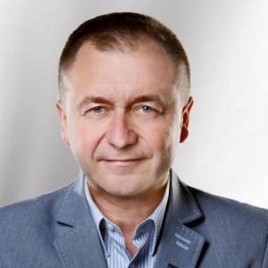 Artur Jankowski - Kandydat na posła w: Okręg nr 16