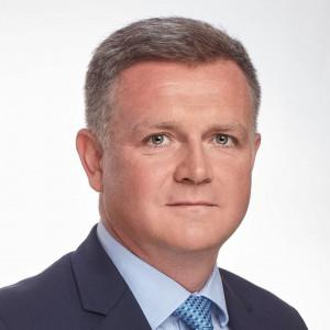 Adam Duszyk