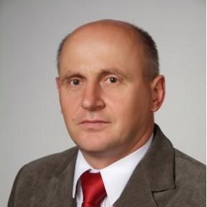 Robert Fidos