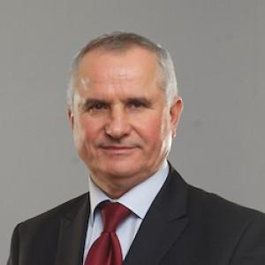 Zbigniew Gołąbek
