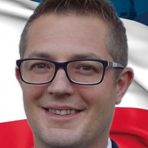 Bartłomiej Kuchcik