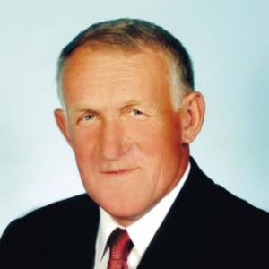 Władysław Kumorek