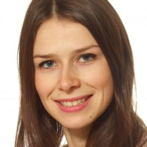 Irmina Boniecka