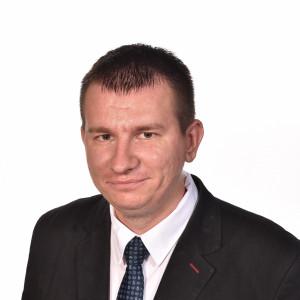 Ariel Zgardziński