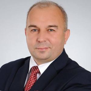 Dariusz Stopa