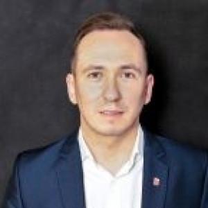 Michał Postek - Kandydat na posła w: Okręg nr 18