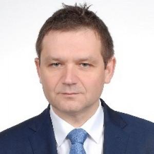Paweł Natkowski