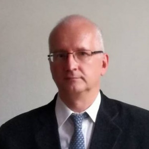 Dariusz Pastor