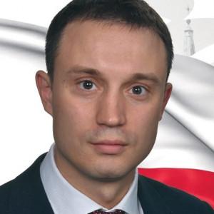 Krzysztof Mulawa