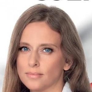 Anna Ojer