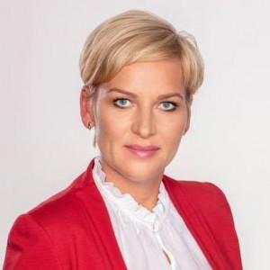 Izabela Stelmańska