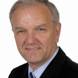 Marek Papuga