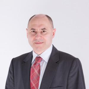 Maciej Mrozowski