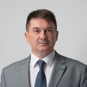 Cezary Dobrowolski
