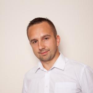 Piotr Jawornik