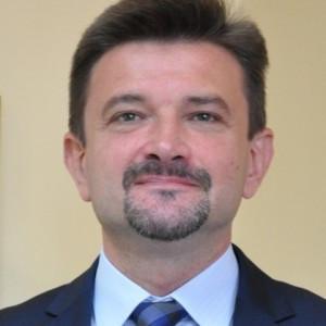 Piotr Pośpiech