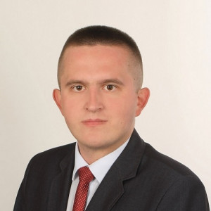Piotr Grabarczyk