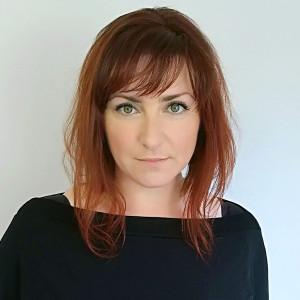 Anna Jurczyk-Miżejewska