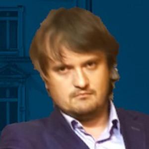 Bartosz Romanowicz