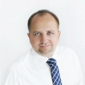 Artur Stojanowski