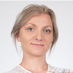 Kamila Piotrowska