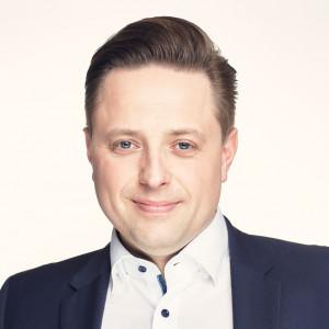 Bernard Łysiak