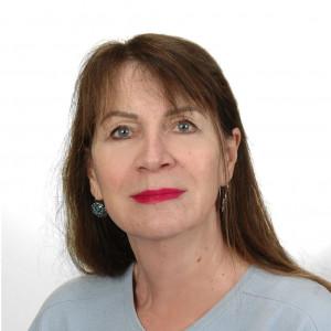 Irena Buzarewicz-Kowal