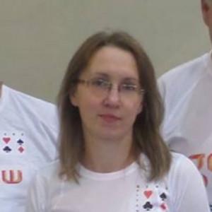 Katarzyna Żegilewicz-Zawadzka