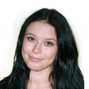 Natalia Komajda