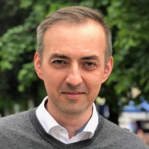 Leszek Sokołowski