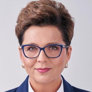 Agnieszka Szałko - kandydat na radnego do sejmiku wojewódzkiego w: warmińsko-mazurskie - Kandydat na posła w: Okręg nr 35