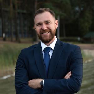 Jarosław Andrzejewski