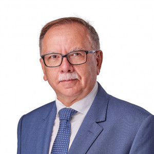 Jarosław Franczuk