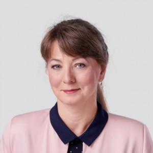 Beata Harań