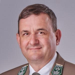 Jaromir Krajewski