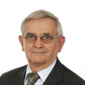 Jerzy Tytz