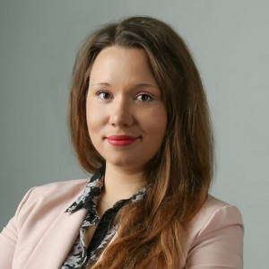 Martyna Lichacz